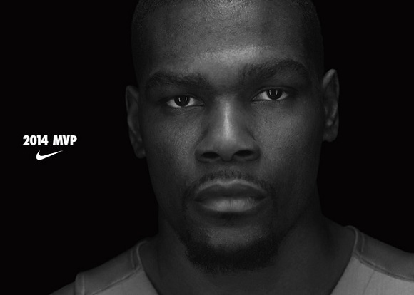 Kevin durant quotes mvp